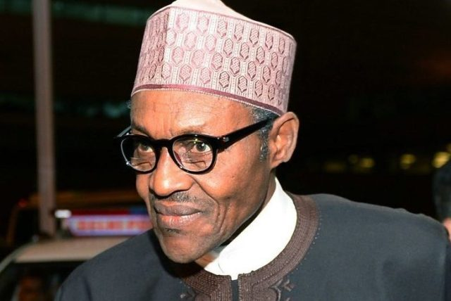 Federal projects in South East will be well funded –Buhari