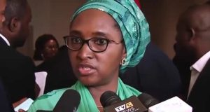 FG needs more borrowing for infrastructure –Expert