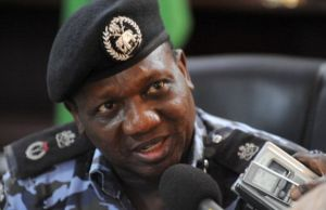 Plateau: Fresh violence claims five lives, two injured