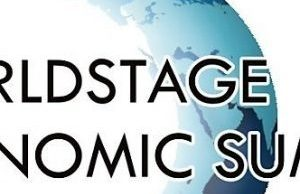 WorldState summit discusses news sources of economic strength
