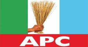 Atiku not a Nigerian, not qualified to contest election -APC