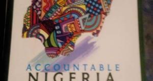 Nigerian leaders not accountable –Ali