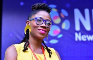 Tosin Bucknor's death, a big loss to Africa –Group