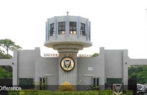 Real cause of ex-lecturer's death –UI