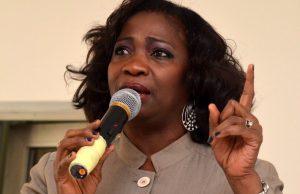 Presidency reacts on death sentence on 8 Nigerians in UAE –Presidency