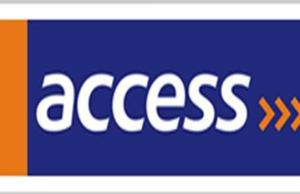 Diamond Bank speaks on merger with Access Bank
