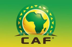 CAF: Egyptian club, Ismaily, expelled from Champions