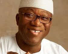 Ekiti gets new Head of Service