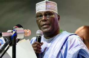 Atiku reacts to postponement of election, says it's a provocation