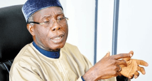 Why FG will ban importation of tomato paste before end of 2019 –Ogbeh