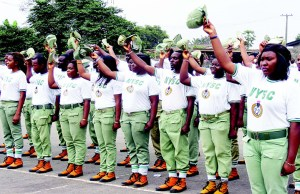 Election: 18 Corps Members abducted in Akwa Ibom
