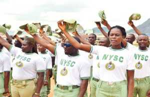 Automatic employment awaits exceptional Corps Members –INEC
