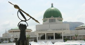 National Assembly shifts resumption date