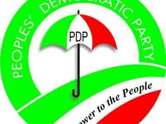 PDP holds emergency meeting Tuesday