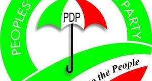 Atiku will win case against Buhari at tribunal, PDP restates