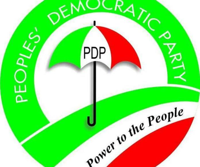 Rivers polls: RSIEC declares PDP overall winners in 23 councils