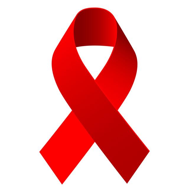 FG, UN sign MoU on HIV/AIDS