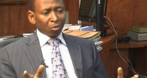 FAAC: FG, states, local govt share N619.85bn as revenue for February