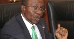 No more FOREX for textiles, garments import –FG