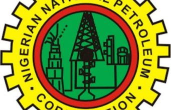 NNPC begins recruitment, opens portal