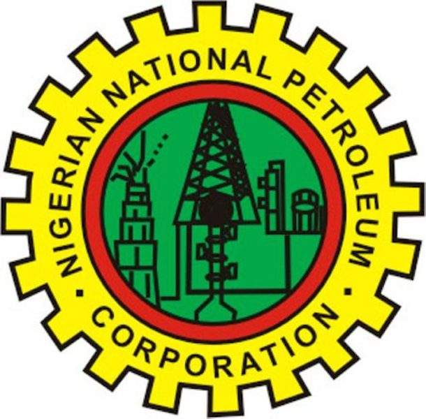 NNPC records ₦28.38bn trading surplus in Sept –Report
