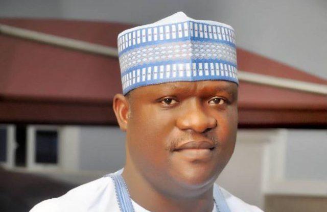 Taraba: Appeal Court clears APC guber candidate, Danladi