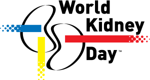 World Kidney Day: Why you should avoid soaps, creams containing mercury –Expert