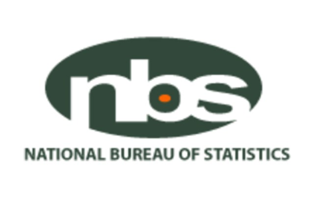 Nigeria's foreign debt stood at $25.27bn in 2018 –NBS