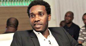 Alleged tax evasion: Court renews Okocha's arrest warrant
