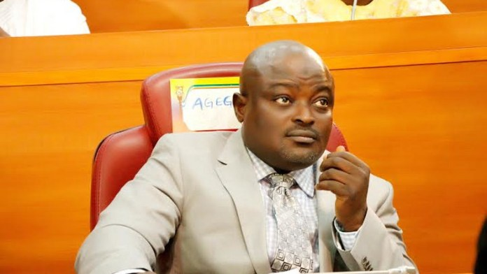 APC: We won't let you down, Obasa assures party supporters