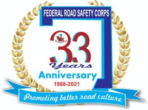 33 years of road safety administration, traffic management in Nigeria