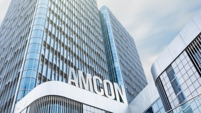 EFCC recovers N1.6bn for AMCON in four years -Official