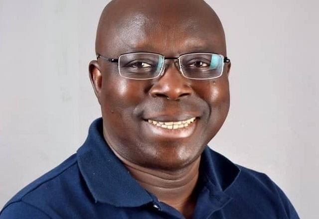 Lagelu/Akinyele PDP leaders back Raufu's candidature for House of Reps
