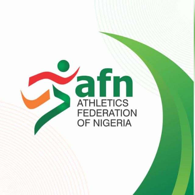 AFN takes delivery of Puma kits ahead of Olympic Games