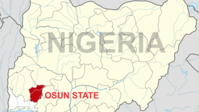 Osun set for second Independence Essay Competition