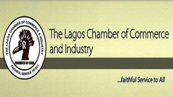 How to reduce inflationary pressures –LCCI