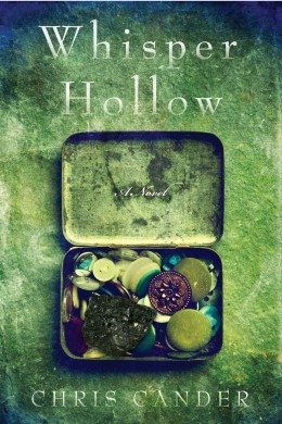 Whisper_Hollow_Cover
