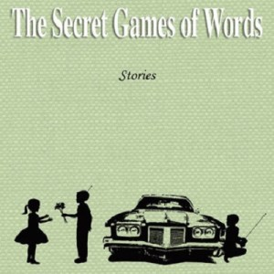 Secret Games of Words