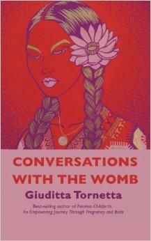 conversationswiththewombbook