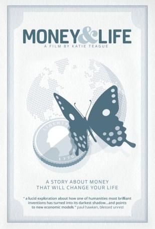 Money & Life Film