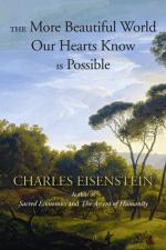 Charles Eisenstein