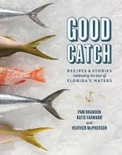 goodcatch