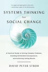 SystemsThinkingforSocialChange