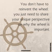 content-marketing-reinvent-wheel-624x624