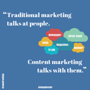 traditional-marketing-content-marketing-624x624