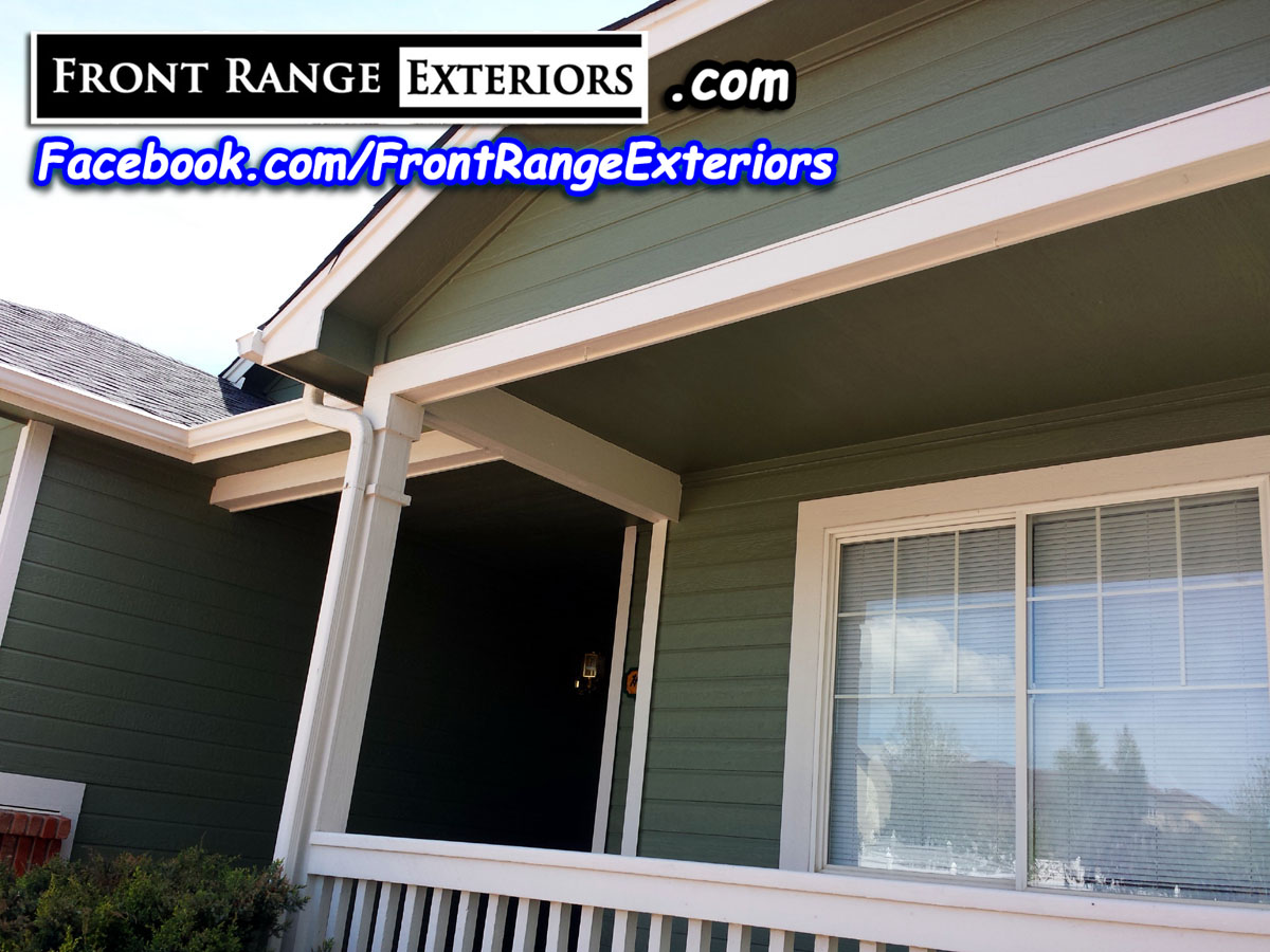 High Quality Gaf 21 Factory Certified Wausau Roofing Contractors. Reviews  Specialties