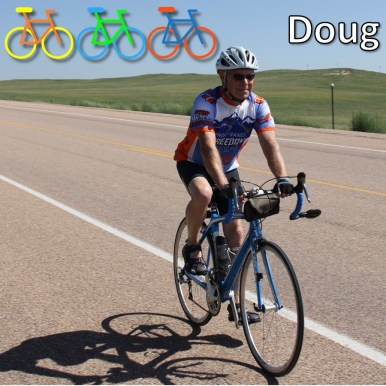 Doug 2016
