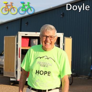 Doyle 2015