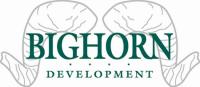 bighorn_logo