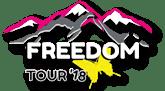 FREEDOM TOUR